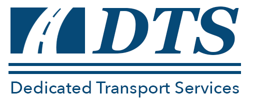 Dedicated Transport Services Logo
