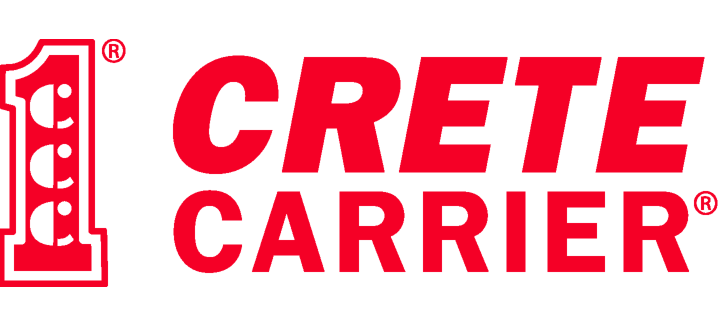 Crete Carrier Logo